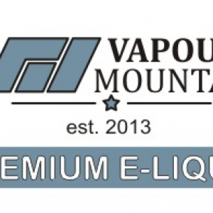Vapour Mountain