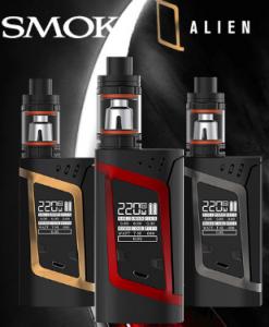 smok-alien-kit
