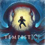 tempest 3